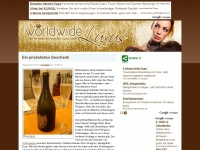 worldwide-luxus.de