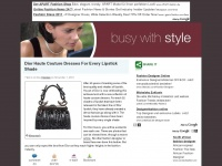 busywithstyle.com
