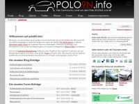 polo9n.info