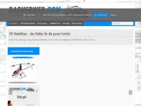 bacherweb.com