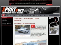 sport-cars.de