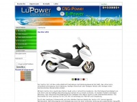 lupower.at