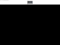 das-motorrad-blog.de