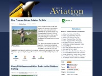 aviation-weblog.com