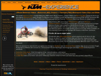 ktm-experience.de