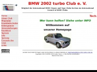 bmw-2002-turbo-club.de