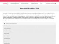 autohersteller.org