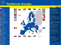 taxiforum.eu