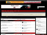 skyline-forum.de