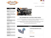 csp-shop.de