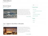 flyaway-weblog.com
