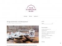 feinschmeckerblog.de