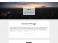 q-blog.org