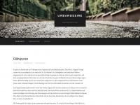 urbandesire.de