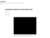 boschblog.de