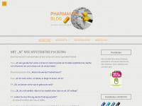 pharmama.ch