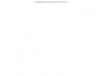 thatblog.de