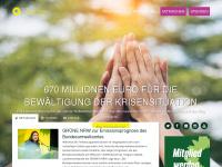 gruene-nrw.de
