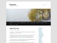 blogwiese.de