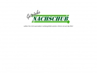 nachschub.info