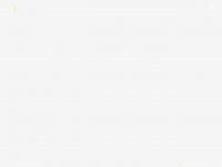 writersanddirectors.de