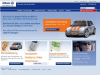allianz24.at