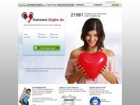 hannover-singles.de