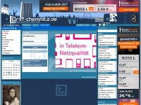 triff-chemnitz.de