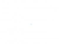 laptop-shop.de