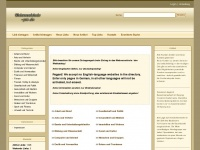 webverzeichnis-pro.de