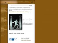 arbeitsrecht-seminare.com