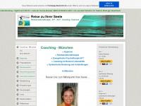 marianne-langenbach.de.tl