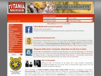 titania-medien.de