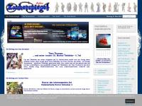 zauberspiegel-online.de