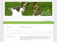 Tierhilfe-hechelein.de