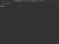 canora-media.de