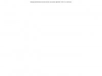 gesundheitswasser-osmose.de