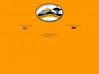 rhodesian-ridgeback-web.de