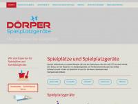spielplatz-doerper.de