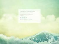 Muenten-sanitaer.de