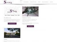 s-form.de