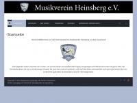 musikverein-heinsberg.de