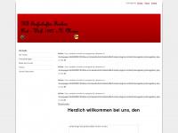 grafschafter-funken.de