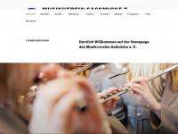 mv-sassmicke.de