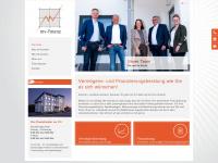 Mv-finanz.de