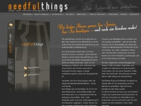needfulthings-cms.de
