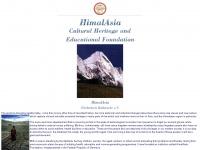 himalasia.org