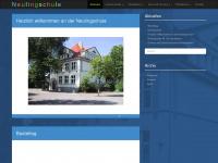 neulingschule.de