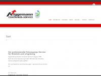Niggemann-warstein.de