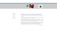 nirschl-stuedemann.de